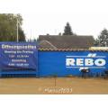 REBO Metallaufbereitungs- und Entsorgungs GmbH & Co.KG
