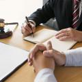 Rechtsanwälte Bondzio (Notar) Siegner Stahl und Jung Rechtsanwälte