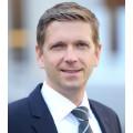 Rechtsanwälte Dr. Peters, Hess & Partner Partnerschaftsgesellschaft