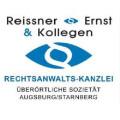 Rechtsanwälte Reissner Ernst & Kollegen - Augsburg / Starnberg