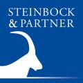 Rechtsanwälte Steinbock & Partner München