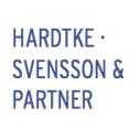 Logo Rechtsanwälte Steuerberater Hardtke Svensson & Partner