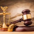 Rechtsanwältin & Fachanwältin für Strafrecht Carolin Hierstetter