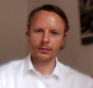 Rechtsanwalt Andreas Martin