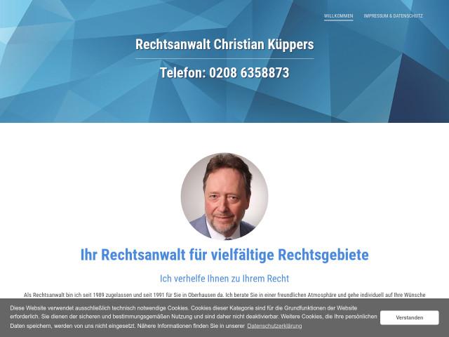 http://www.ra-kueppers.de/
