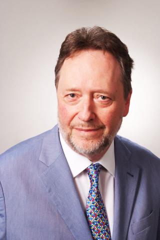 Rechtsanwalt Christian Küppers