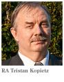 RA Dipl.Kfm.Dipl.Verw.Tristan Kopietz