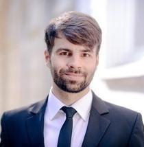 Rechtsanwalt Rene Herzog