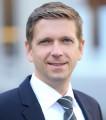 Bild: Rechtsanwalt Lars Middel in Köln