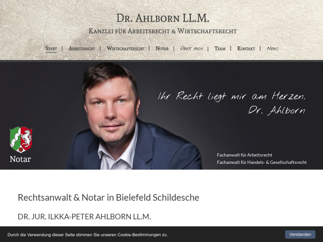 http://www.kanzlei-ahlborn.de