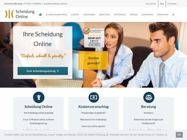 http://www.scheidung-online.de/