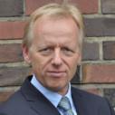 RA Stefan Arnst
