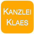Rechtsanwalt Thomas Klaes Fachanwalt für Arbeitsrecht