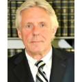 Rechtsanwalt Ulrich Dörr - Fachanwalt für Steuer- und Wirtschaaftsrecht