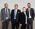 Team WTB Rechtsanwälte