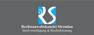 Logo Rechtsanwaltskanzlei Stremlau