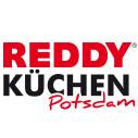 Bild: REDDY KÜCHEN in Potsdam