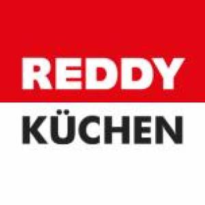 Die 117 besten Küchenstudios in Frankfurt am Main 2017 – wer kennt ... | {Reddy küchen 67}