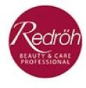 Bild: Redröh - Beauty & Care professional in München