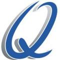 Reform-und Diäthaus Karl-Heinz Quentin GmbH