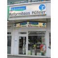Reformhaus Höfeler