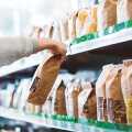 Reformhaus Marketing Lebensmittelhersteller