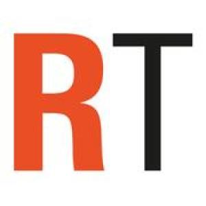 Logo Refratechnik Steel GmbH