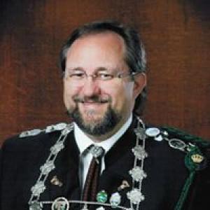 Udo Z. Inhaber