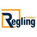 Regling GmbH Tischlerei