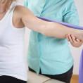 Bild: REHA Point Praxis für Physiotherapie in Kassel