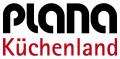 Logo PLANA Küchenland Siegen-Seelbach Reichel Küchen GmbH