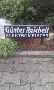 https://www.yelp.com/biz/g%C3%BCnter-reichelt-gelsenkirchen-2