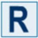 Logo Reichenwallner, Johannes