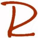 Logo Reichwein Uhren und Schmuck