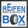 Bild: Reifen Box Maurer & Kayser GmbH
