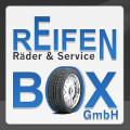 https://www.yelp.com/biz/reifen-box-wiesbaden