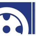 Logo Reifen-Felgen-Autoteile
