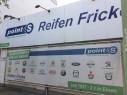 Bild: Reifen Fricke GmbH in Essen, Ruhr