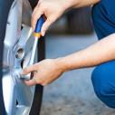 Bild: Reifen Helm GmbH Reifenhandel in Kiel