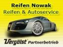 https://www.yelp.com/biz/verg%C3%B6lst-partnerbetrieb-reifen-nowak-k%C3%B6ln-2