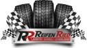 Logo Reifen Ried