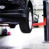 Bild: Reifen und autoservice P. Rekk