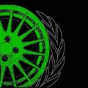 Logo Reifen-Verband.de