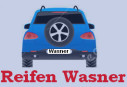 Bild: Reifen Wasner in Karlsruhe, Baden