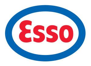Logo Reifenfachhandel Uwe Peters