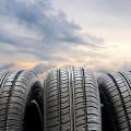Reifenhandel Kevin Lloyd-Jones