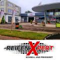 ReifenXpert Ihr Reifenservice in Dorsten