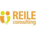 Reile Consulting