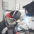 Reiner Brenner Karosseriebau u. Autolackierungs GmbH Autolackiererei