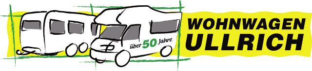 Bild: Reinhard Ullrich GmbH & Co. KG       in Bad Salzuflen
